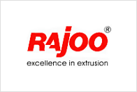 Rajoo Engineers